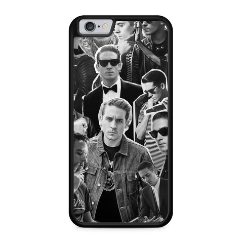 G-Eazy Phone Case - iPhone, Samsung