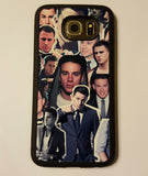 Channing Tatum Phone Case
