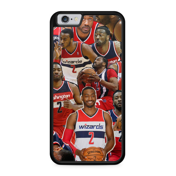John Wall Phone Case