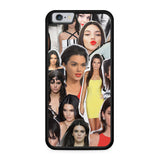 Kendall Jenner Phone Case