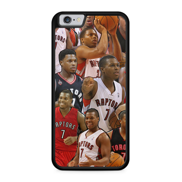 Kyle Lowry Phone Case