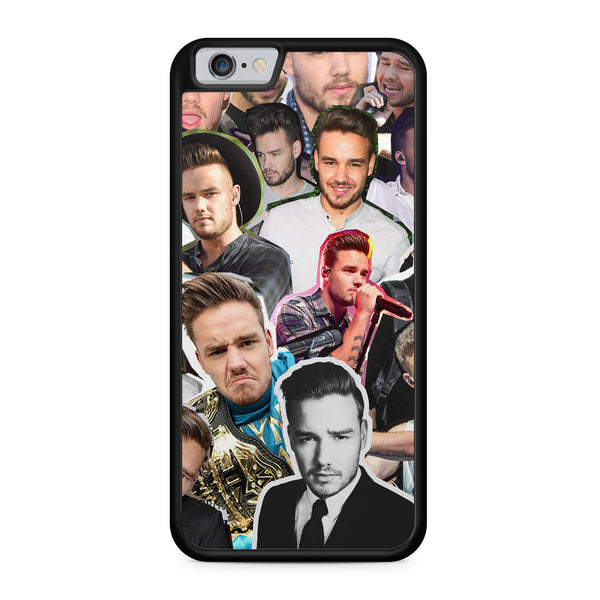 Liam Payne Phone Case
