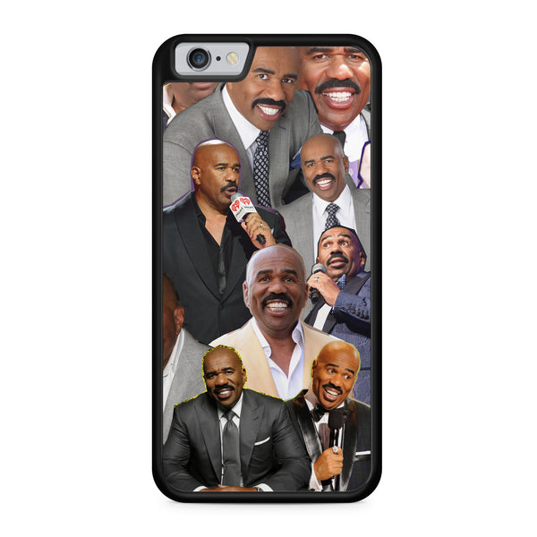 Steve Harvey Phone Case