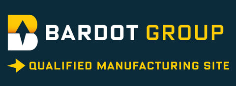 Bardot Qualified Manufacturer Sites: A Network of Industrial Sites to Gain  Proximity and Guarantee Reliability