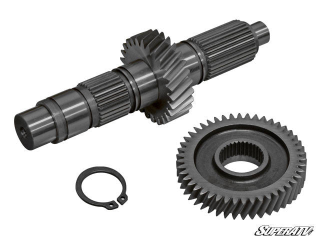 Transmission Gear Reduction Kit - GNAR Offroad Depot - 1