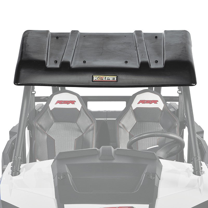 Kolpin Pro Series Roof - Polaris RZR XP 1000
