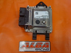Alba Racing Stage 1 Reprogrammed ECU +3hp RZR 900 - GNAR Offroad Depot