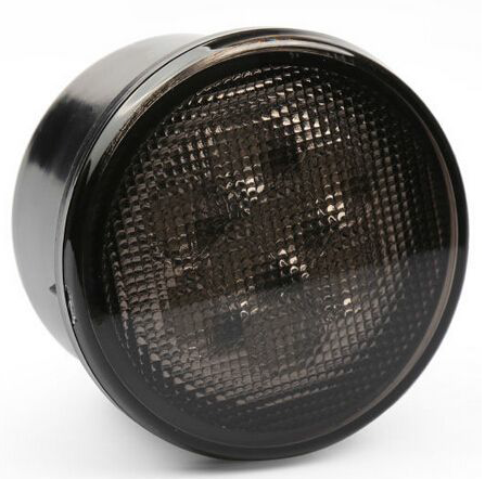 GNAR Offroad JEEP T02 LED TURN SIGNAL LIGHT