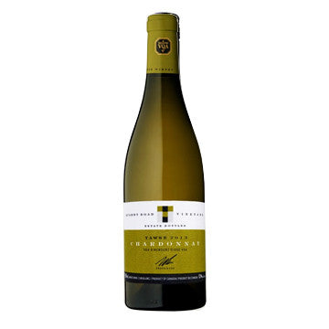 Tour de Force Wines - Tawse Winery Chardonnay