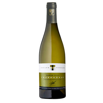 Tour de Force Wines - Tawse Winery Estate Chardonnay
