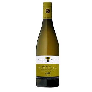 Tour de Force Wines - Tawse Winery Quarry Road Chardonnay