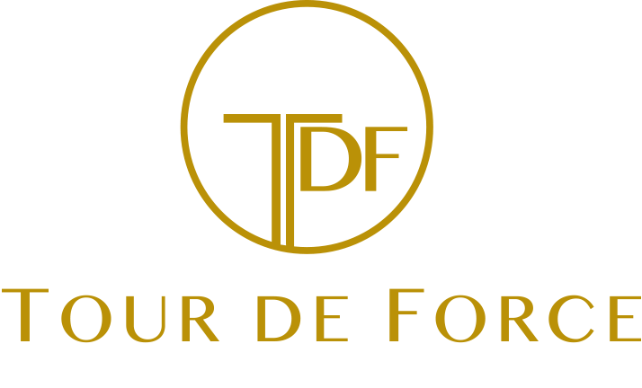 Tour de Force Wines