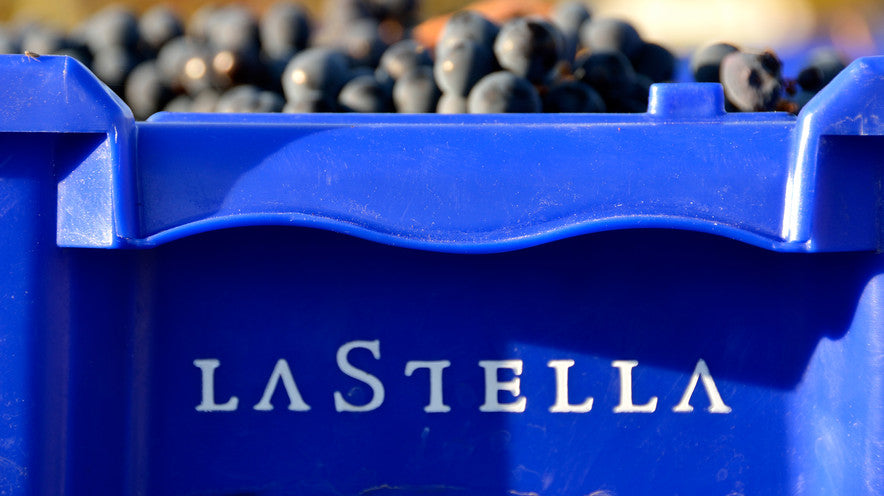 La Stella Winery - Tour de Force Wines