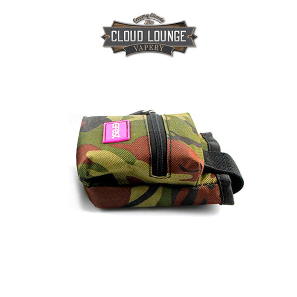Efest Battery Vape Bag