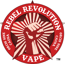 Rebel Revolution Vape | Vape Mat | Various