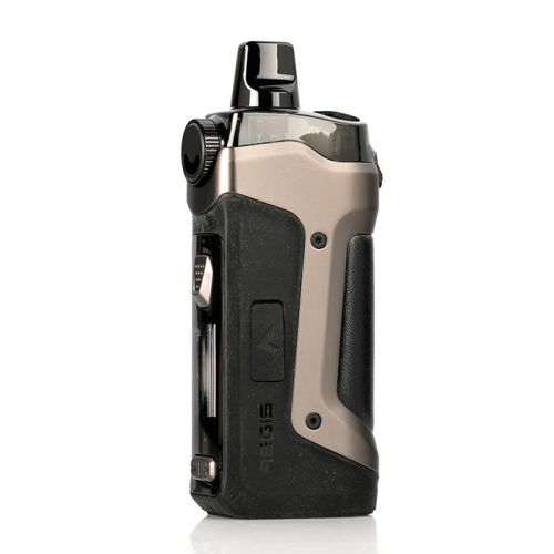 Geekvape | Aegis Boost Plus Pod Kit