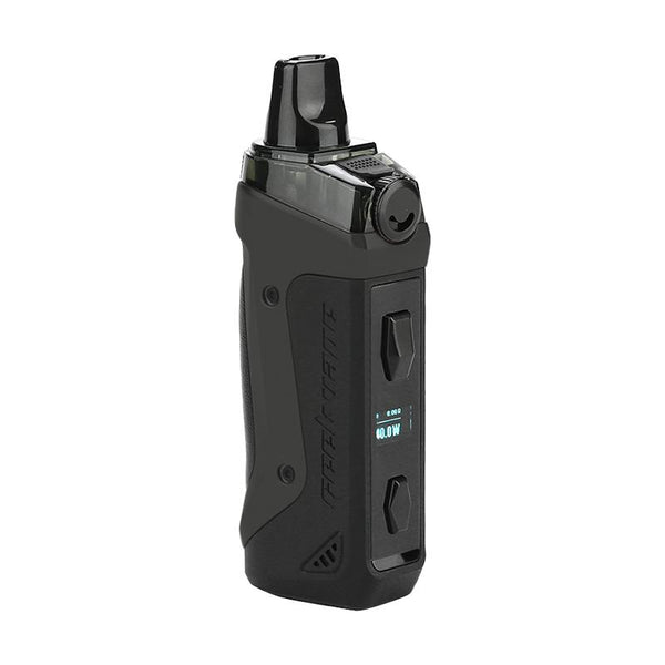Geekvape | Aegis Boost Kit