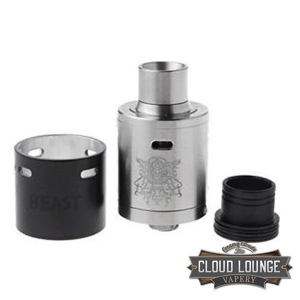 HotCig BEAST RDA (Authentic)