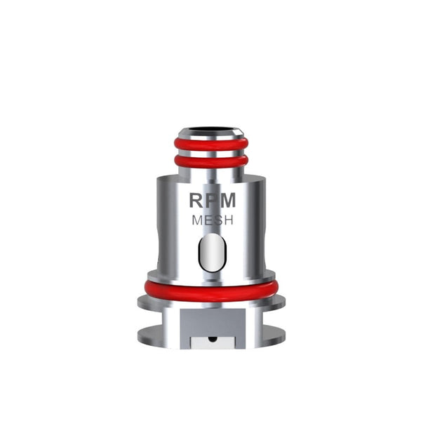 Smok RPM | Mesh Replacement Coil