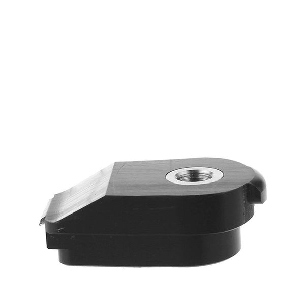 510 Adapter for Aegis Boost Plus