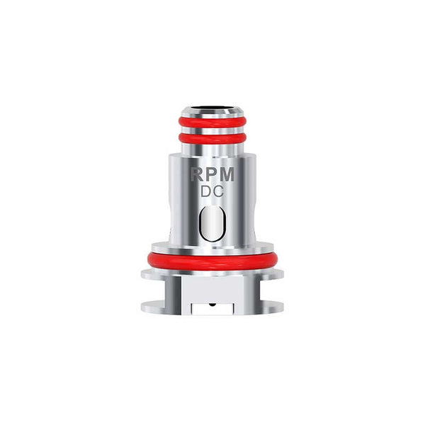 Smok RPM 40 Replacement Coil