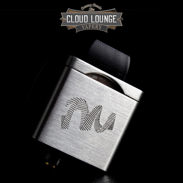 Twisted Messes CUBE RDA
