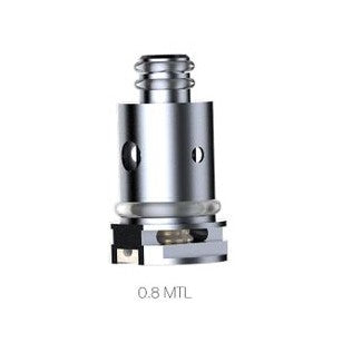 Smok Nord 2 Replacement Coil
