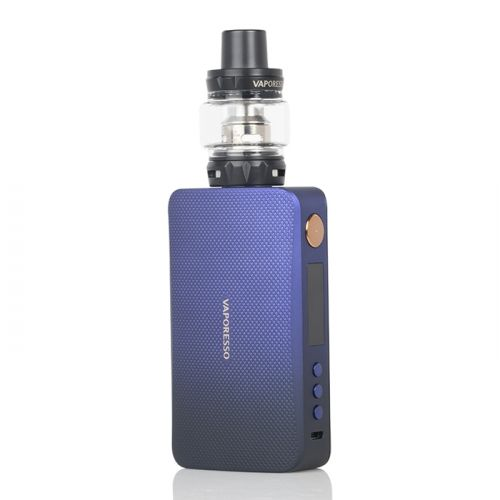 Vaporesso | Gen 220W Kit with SKRR Tank