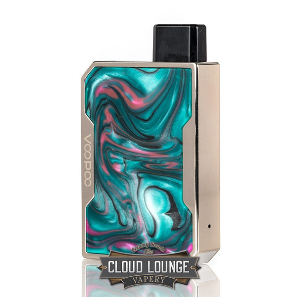 Voopoo | Drag Nano Pod Kit