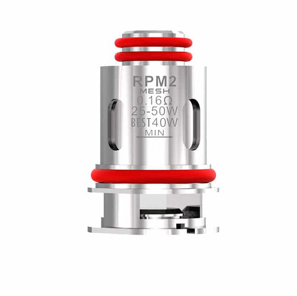Smok | RPM2 Replacement Coil
