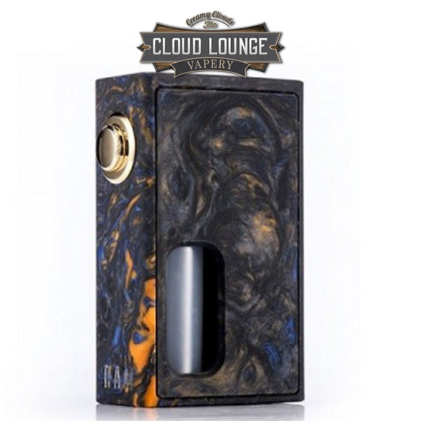 Wotofo Stentorian RAM BF Squonker MOD