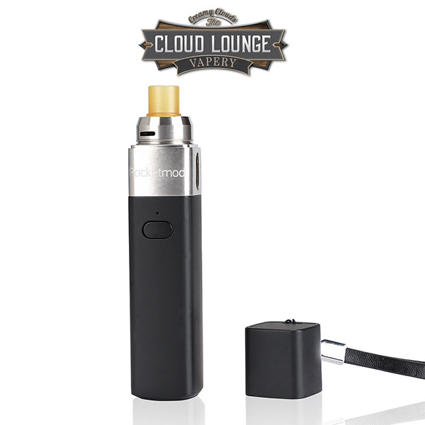 Innokin Pocket Mod Kit