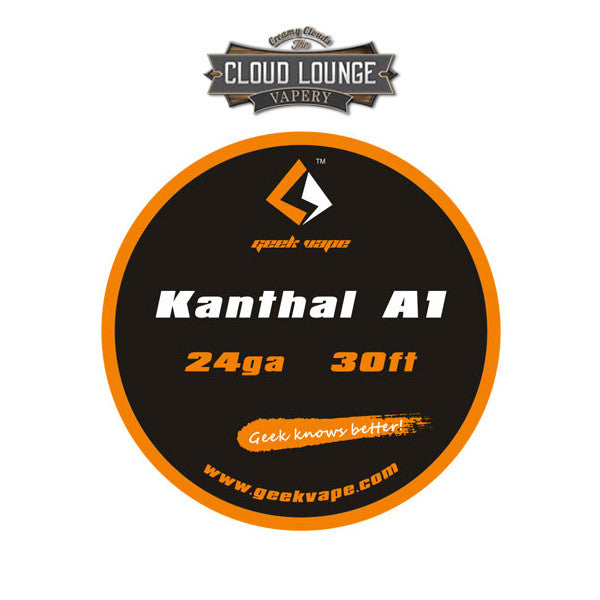 Geekvape Kanthal Wire