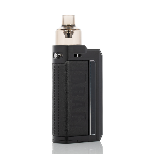 Voopoo | Drag Max 177W TC Kit with PNP Tank