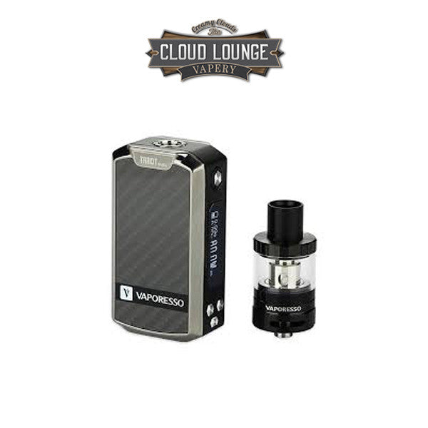 Tarot Nano Kit