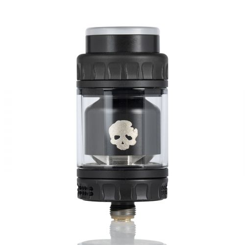 Dovpo | Blotto Mini RTA