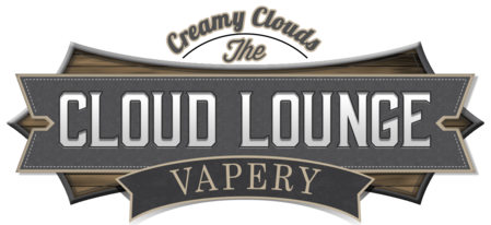 The Cloud Lounge Vapery