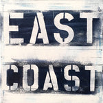 East Coast No. 2