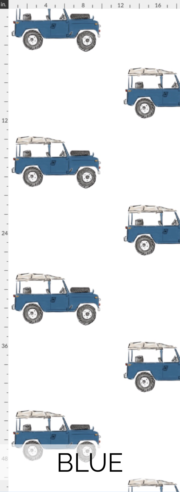 ROVER (2 colorways)