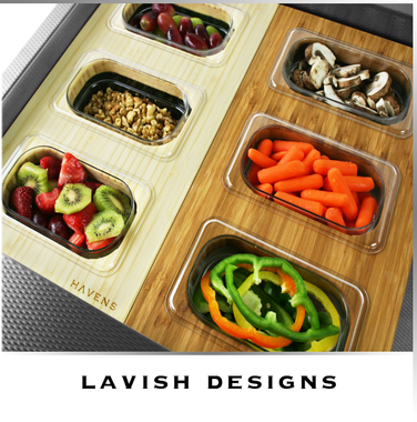 Kitchen sink cutting boards