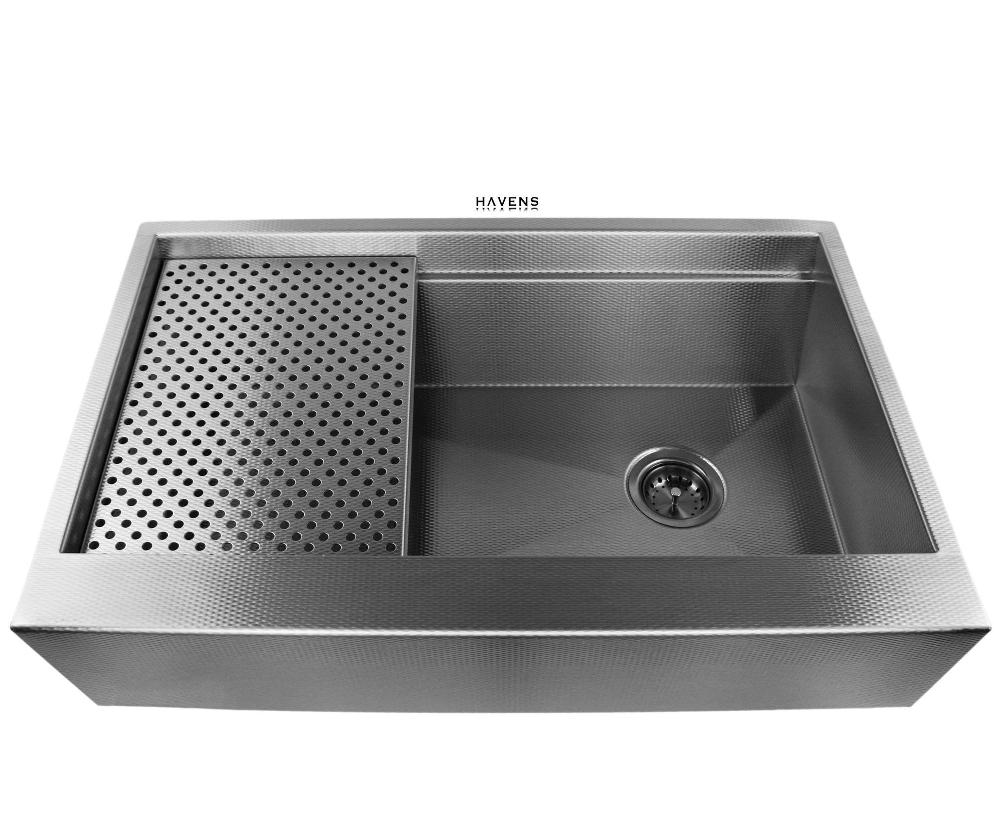 Awesome Nova Stainless Steel Sink