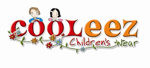 COOLEEZ Children's Wear