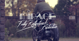 The Pipeline in the Hedon Mirage Jacket Promo Video