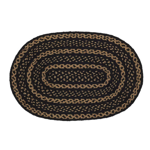 The Farmhouse Jute Rug Collection