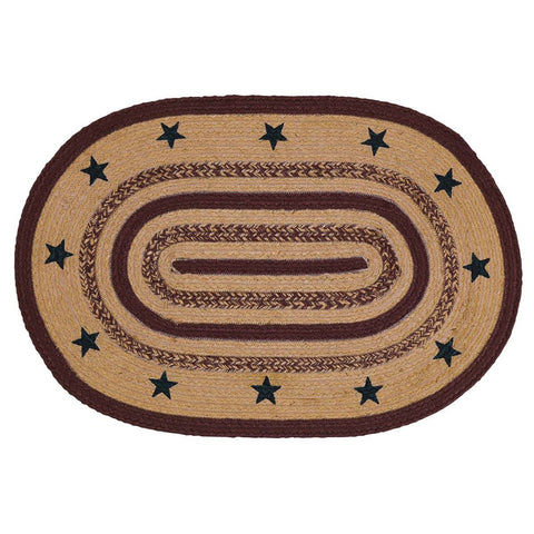 The Potomac Rug Collection