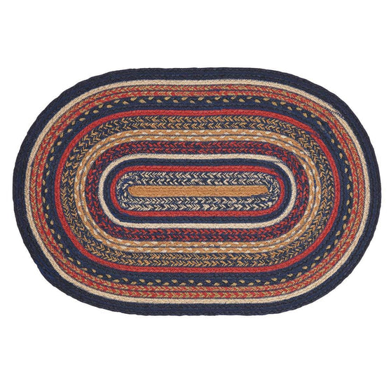 The Stratton Rug Collection