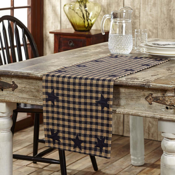 The Navy Star Tabletop Collection
