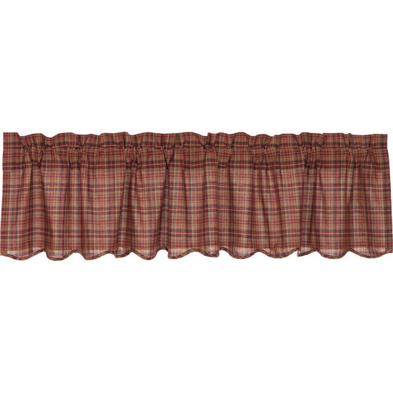 The Parker Curtain Collection