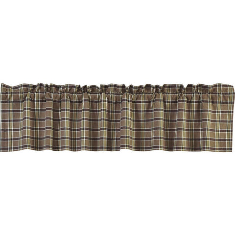 The Wyatt Curtain Collection