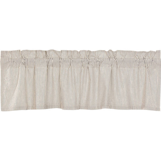 VHC-Brands-April-Olive-Americana-Window-Hatteras-Valance-16x60-Denim-Blue-Cotton-White